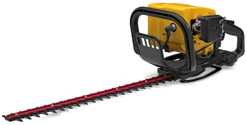 McCulloch DAHT 25 Petrol Hedge Trimmer