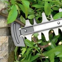 bosch ahs 600 blade tip protector