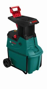 bosch axt rapid 2200 and 25d garden shredder reviews hedge trimmer reviews. Black Bedroom Furniture Sets. Home Design Ideas