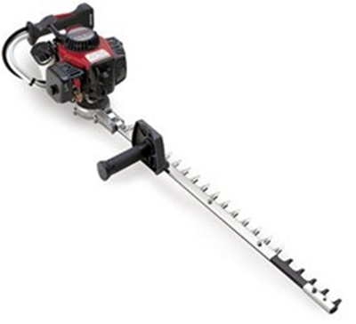 Kawasaki KHS 750B Petrol Hedge Trimmer