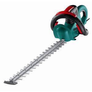 Bosch AHS 7000 Pro T Hedgecutter