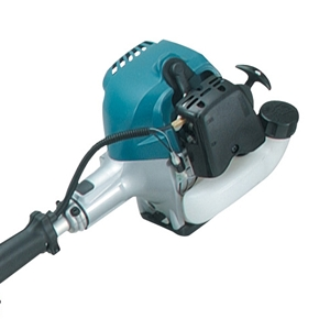 Makita PTR2500 handle