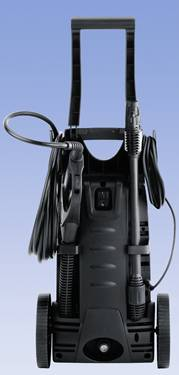 Bosch Aquatak 110 Pressure Washer