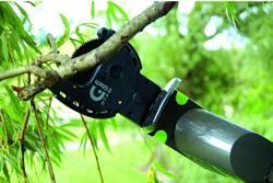 Gtech HT04 Branch Cutter
